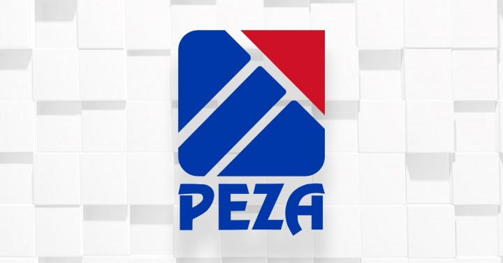 PEZA-approved investments reach P3.9tn in 25 years
