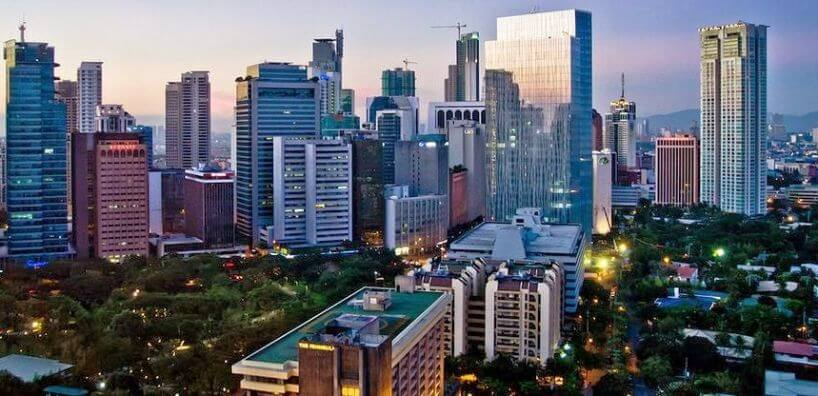 PEZA project approvals for the year exceed 300