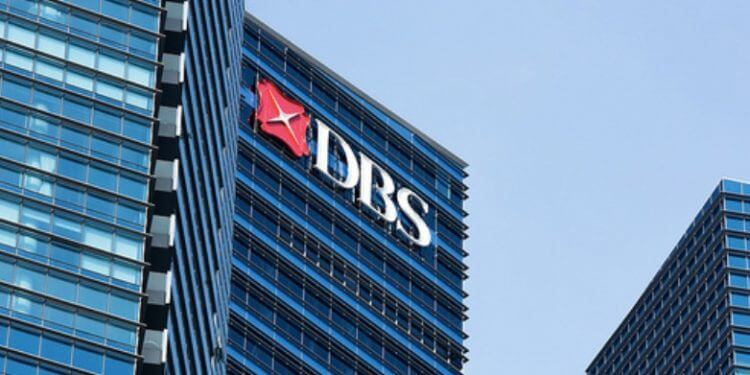 PH GDP to contract until Q1 2021 – DBS