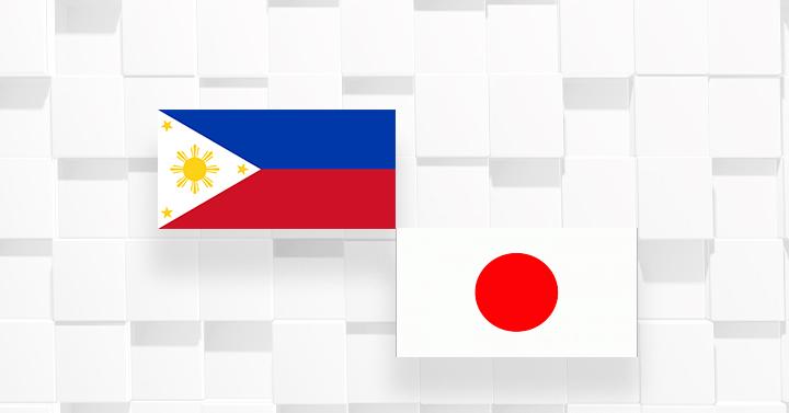 PH-Japan reaffirms commitment to broaden ties
