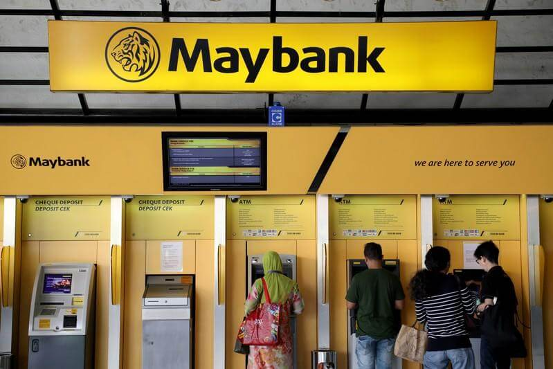 PH an Asean 'economic laggard' – Maybank