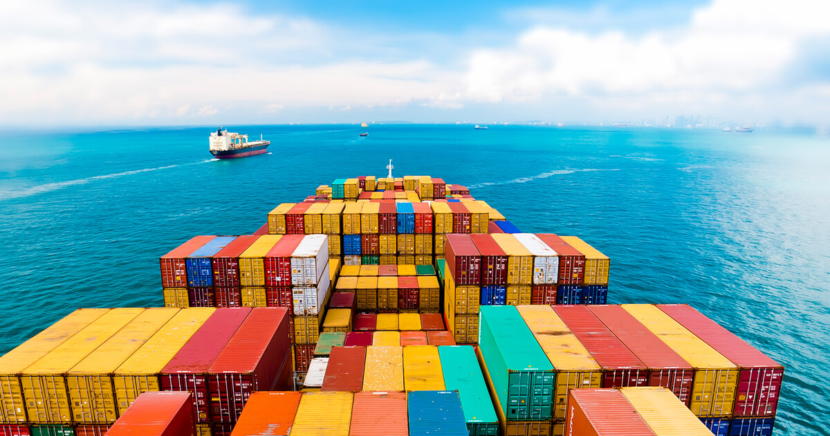 PH behind ASEAN peers in logistics and investments – JLL