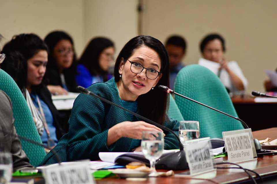 PH to consider tougher Chinese immigration policies