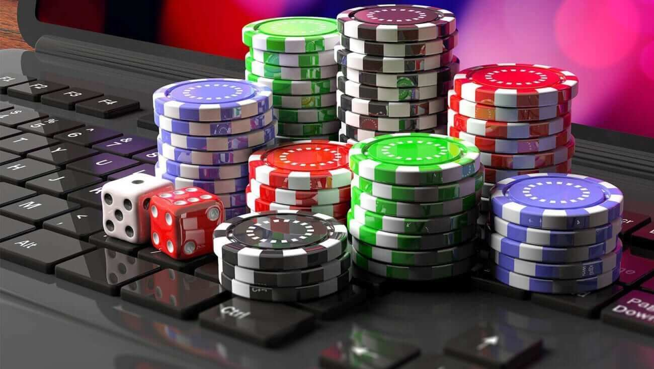 PH to revive online gambling sector through online casinos, e-cockfights