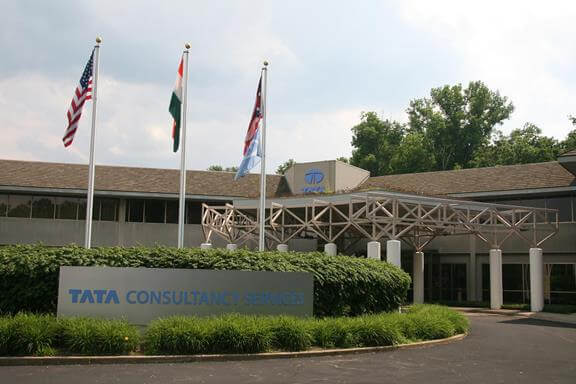 TCS to add 10,000 US employees by 2022