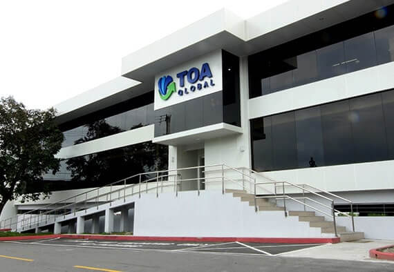 TOA Global partners with Smarter SMSF to deliver SMSF foundations course