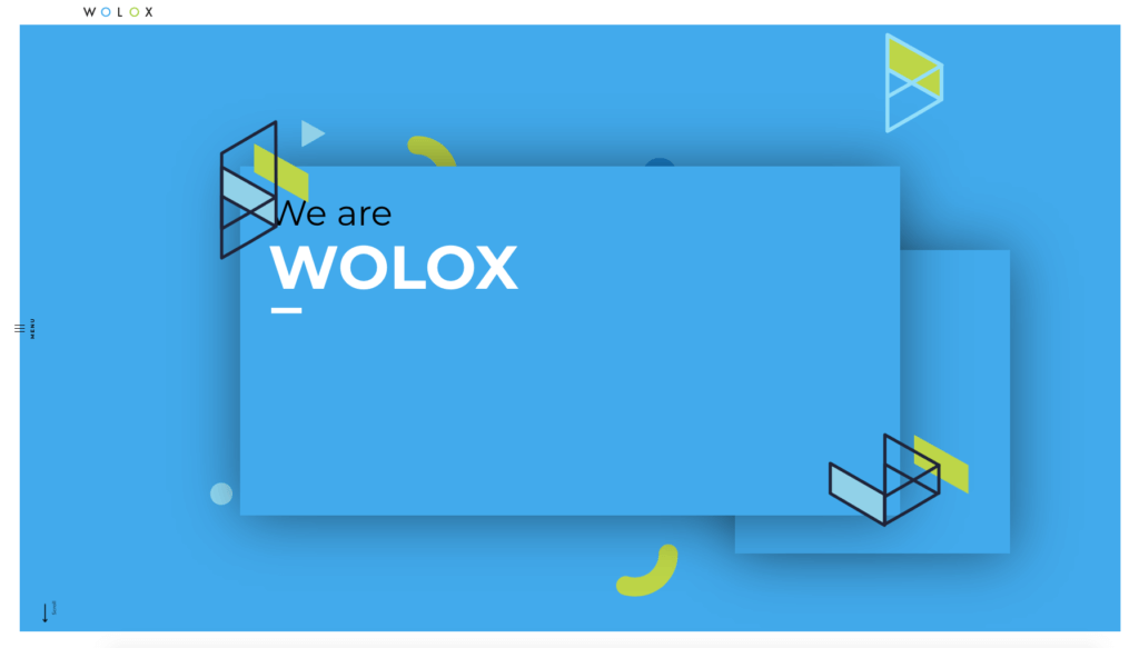 Accenture acquired Argentinian digital solutions provider Wolox