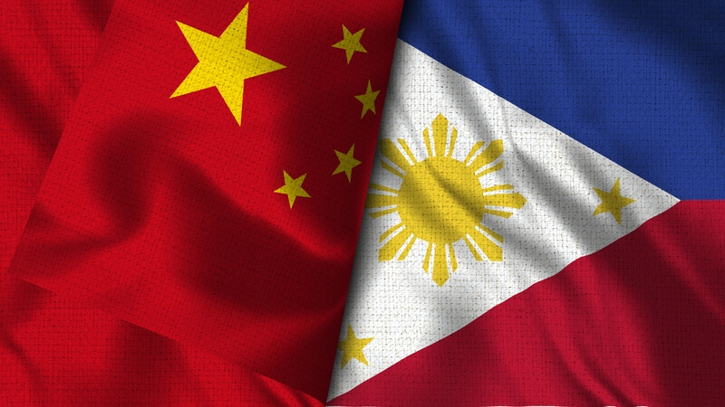 China-PH sign deals to boost post-pandemic recovery efforts