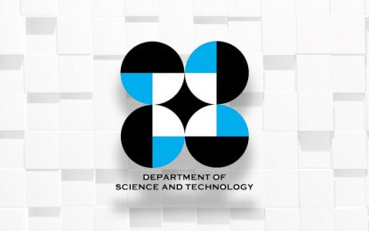 DOST announces R&D focus in 2021