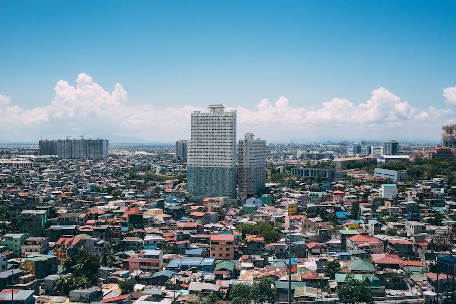 PH economy to recover by next year