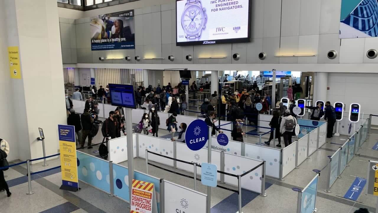 PH imposes travel ban in 21 countries, including US, UK