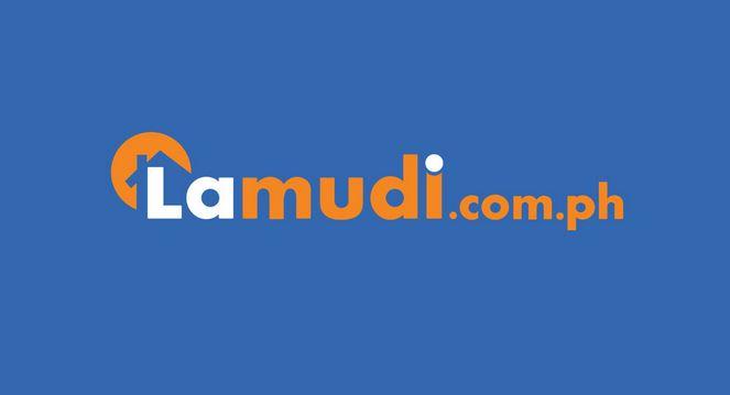 QC, Cebu, remain property hotspots – Lamudi
