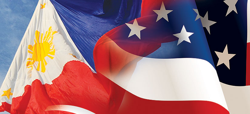 US leadership change to have positive impact in PH