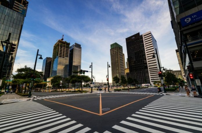 'Worst is over' for real estate sector – Leechiu
