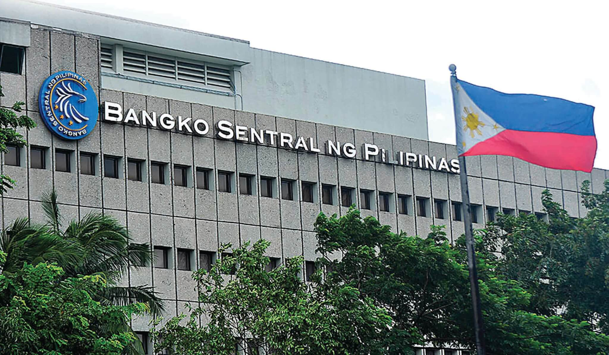 BSP starts preparing for PH's post-pandemic recovery
