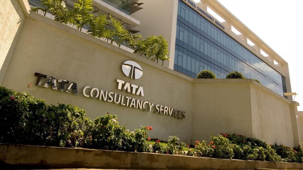 GE exits Riyadh all-women BPO; TCS takes full control