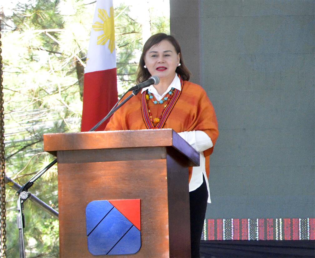 PEZA plans to build Mindanao ecozones