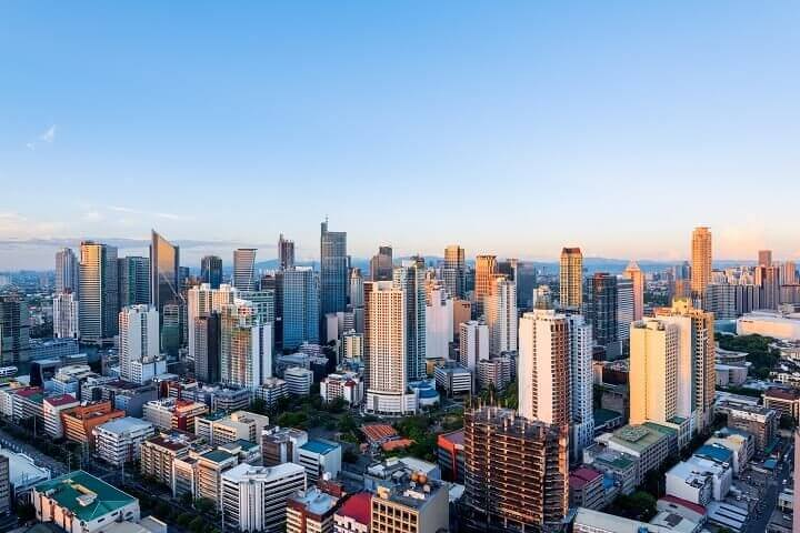 PH projected to become world's 18th biggest economy by 2050