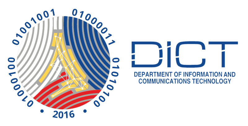 DICT relies on BPO sector to help with 2025 Digital Cities project