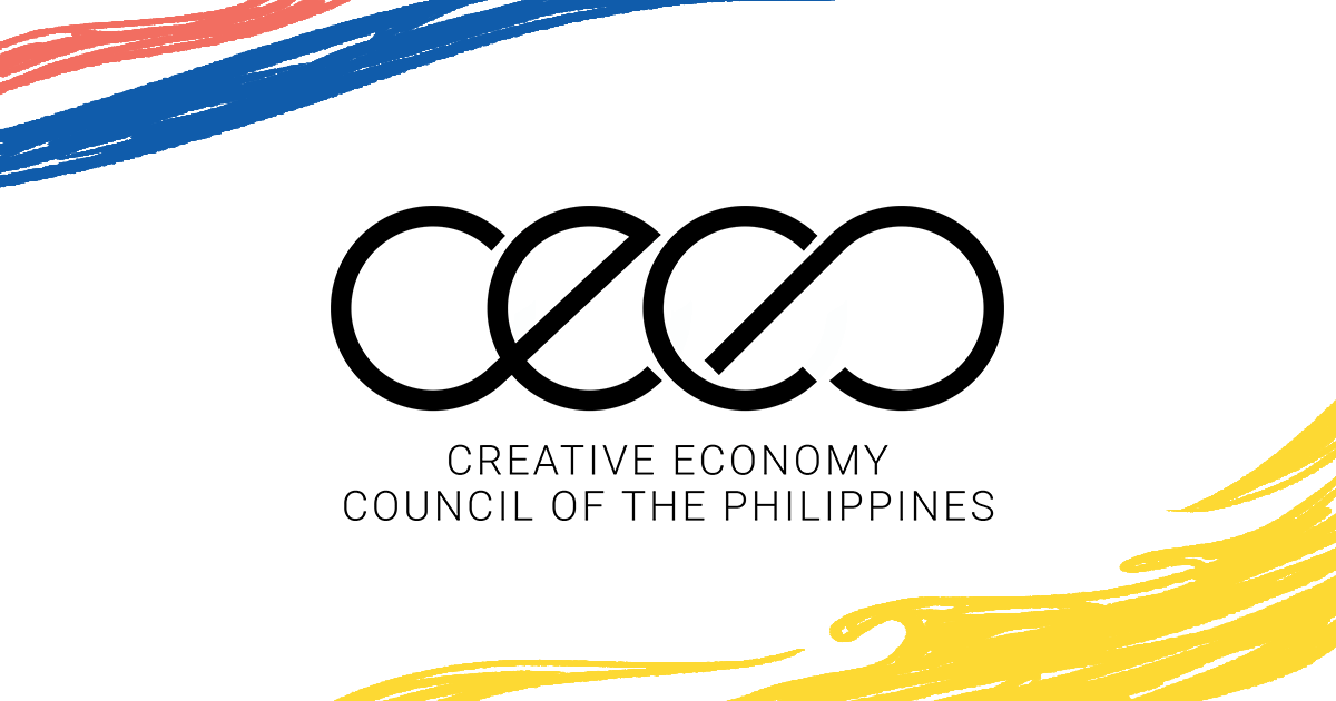 House panel approves bill to develop creative sector