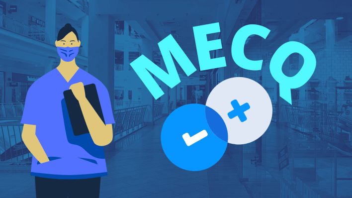 MECQ extended in Greater Manila Area