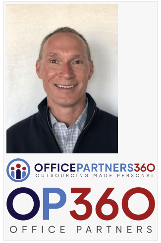 OP360 welcomes new chief customer officer