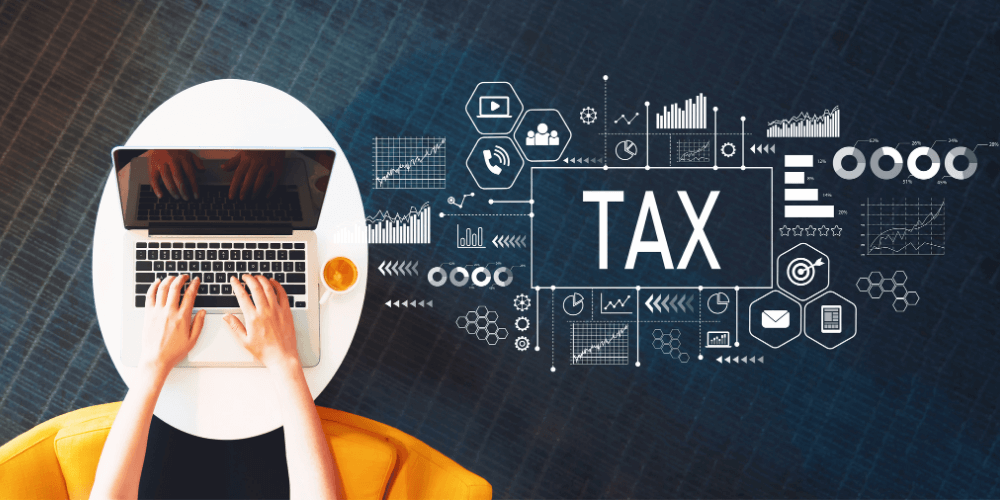 Lawmakers work on crafting improved tax compliance after CREATE's passage