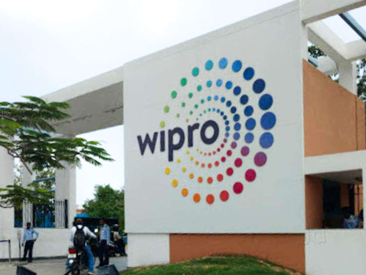 Wipro appoints new MD for Australia, NZ