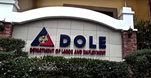 DOLE's online job fair to provide 26,000+ jobs on May 1