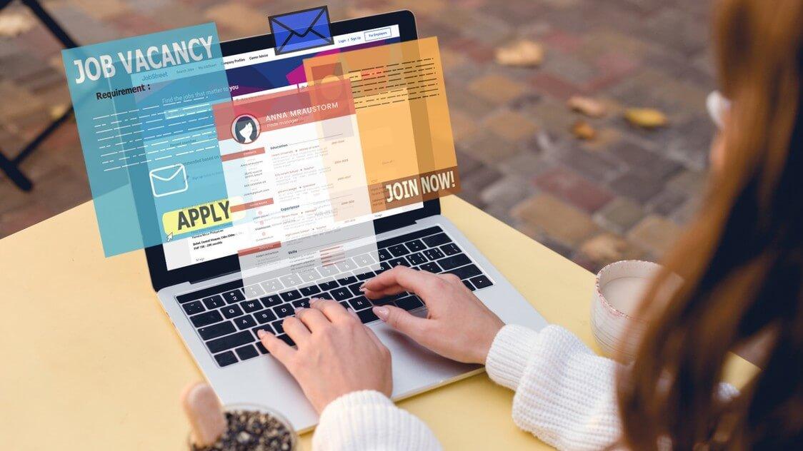 PEZA to provide 17k jobs through virtual job fair