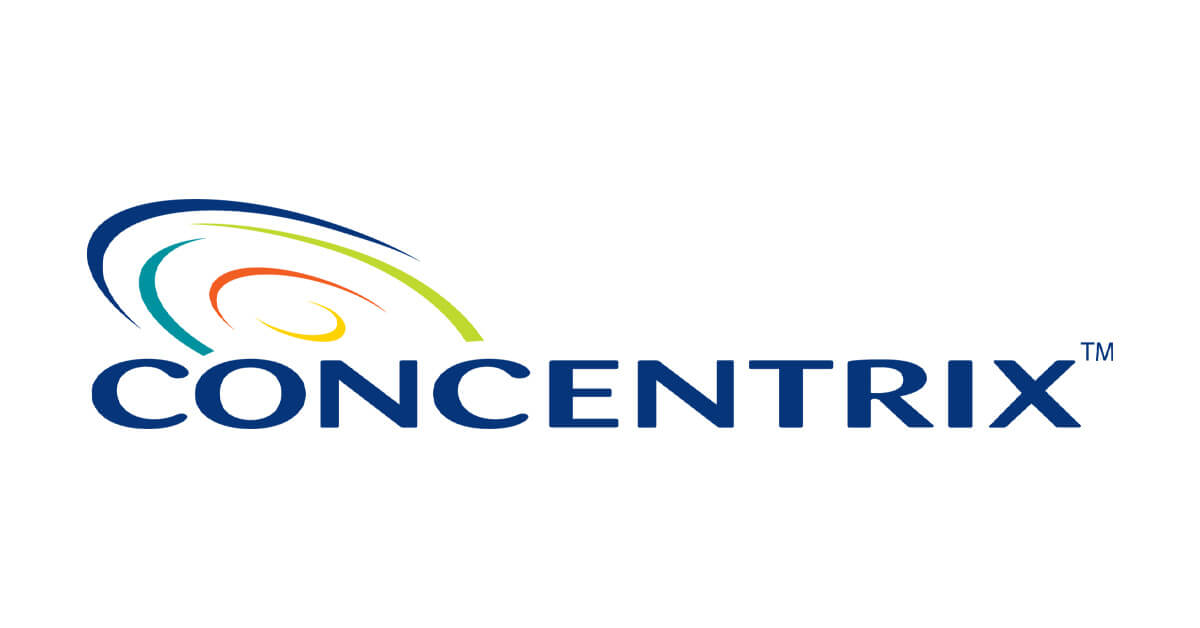 Concentrix to expand Costa Rica workforce by 1,000