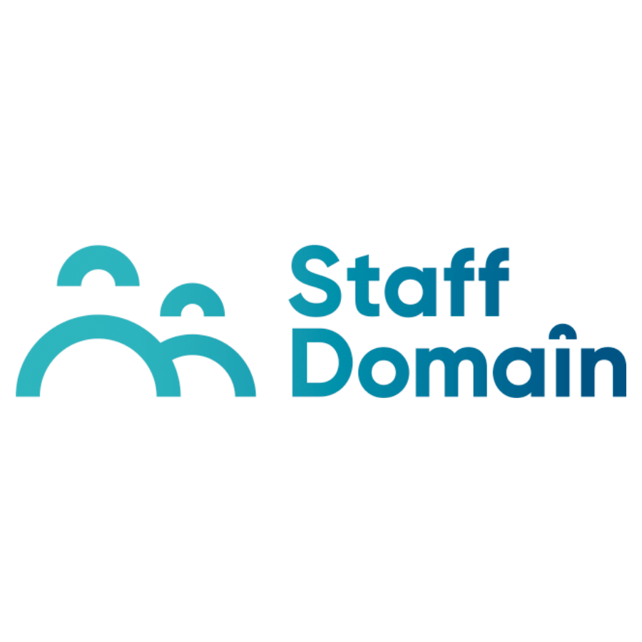 Staff Domain Inc. to set up free vaccination program for employees