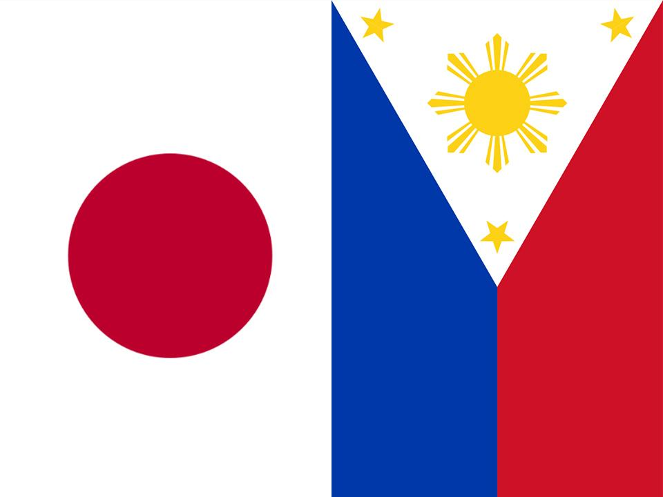 Japan firms invest P1.8bn in ecozones from January to April 2021