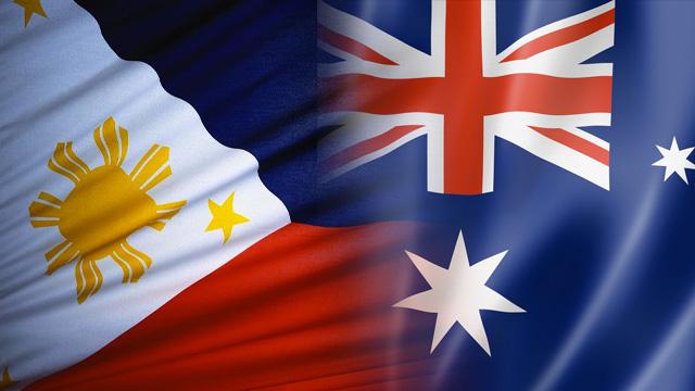 PH-Australia celebrates 75th anniversary of diplomatic relations