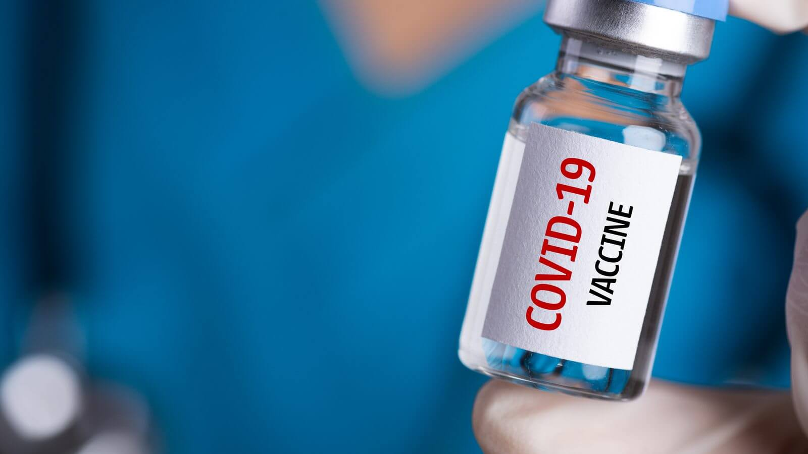 PH administered 5M COVID-19 vaccine jabs by May