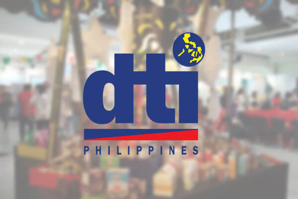 PH economy may recover under GCQ – DTI