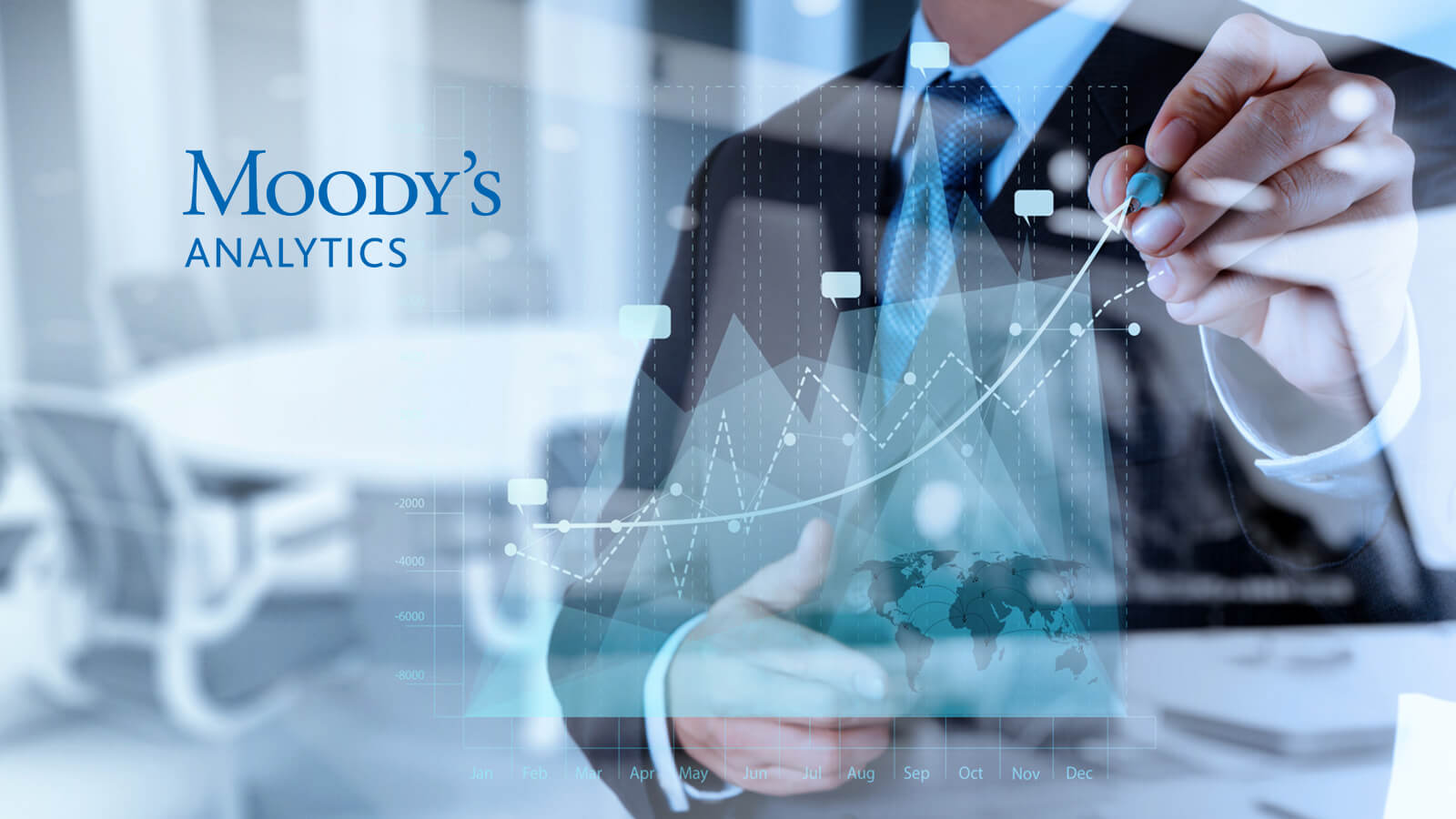 PH to miss 2021 GDP growth target – Moody's