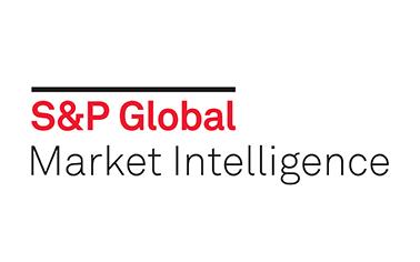 S&P affirms PH's BBB+ credit rating