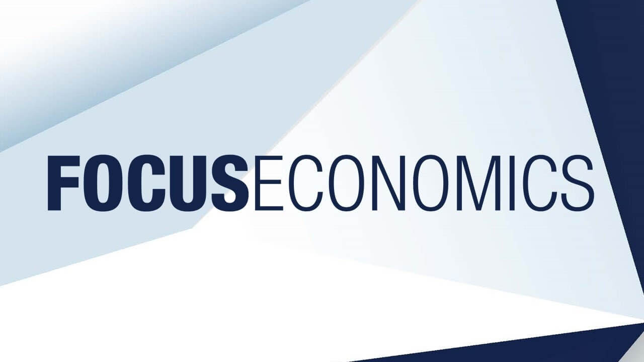 Think tank slashes PH GDP projection