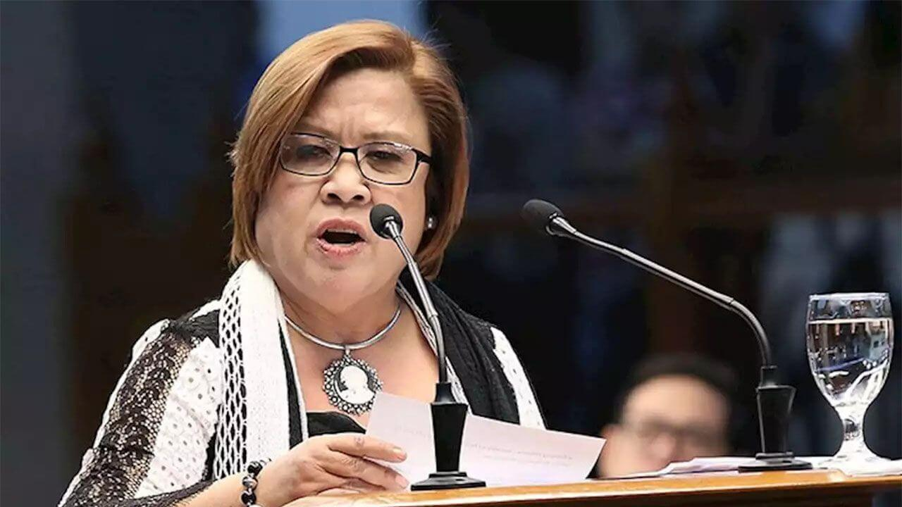 Bill to protect BPO workers pushed by senator