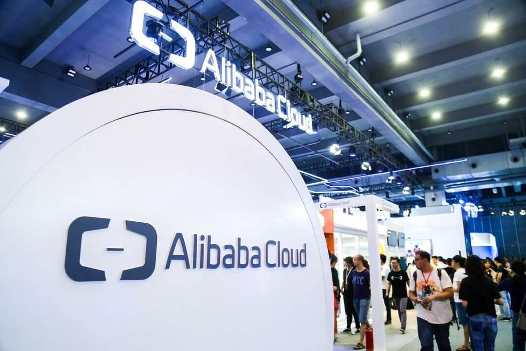 Alibaba Cloud to build first data center in PH