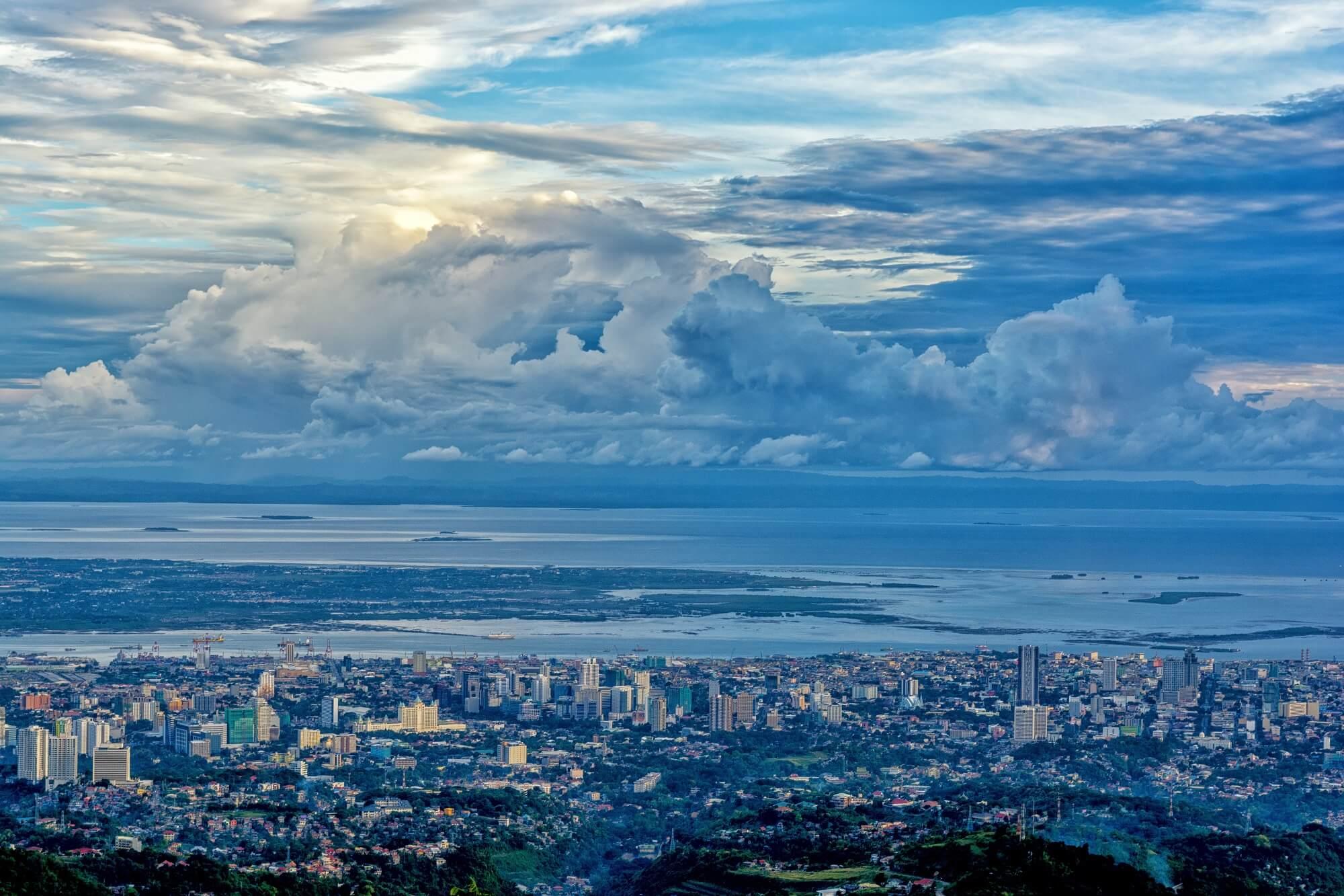 IT-BPM among key economic drivers in Cebu