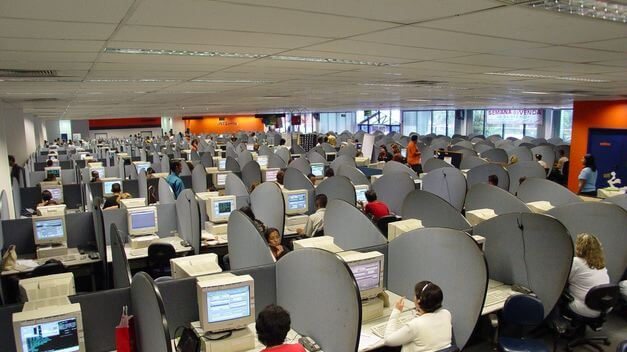 Indian IT firms to slash 3 million jobs by 2022