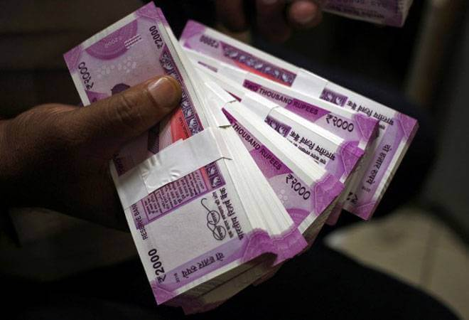 India's FDI rose to $81.72bn from last year's $74.39bn