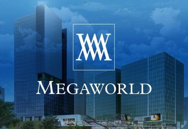 Megaworld eyes biggest call center REIT in PH