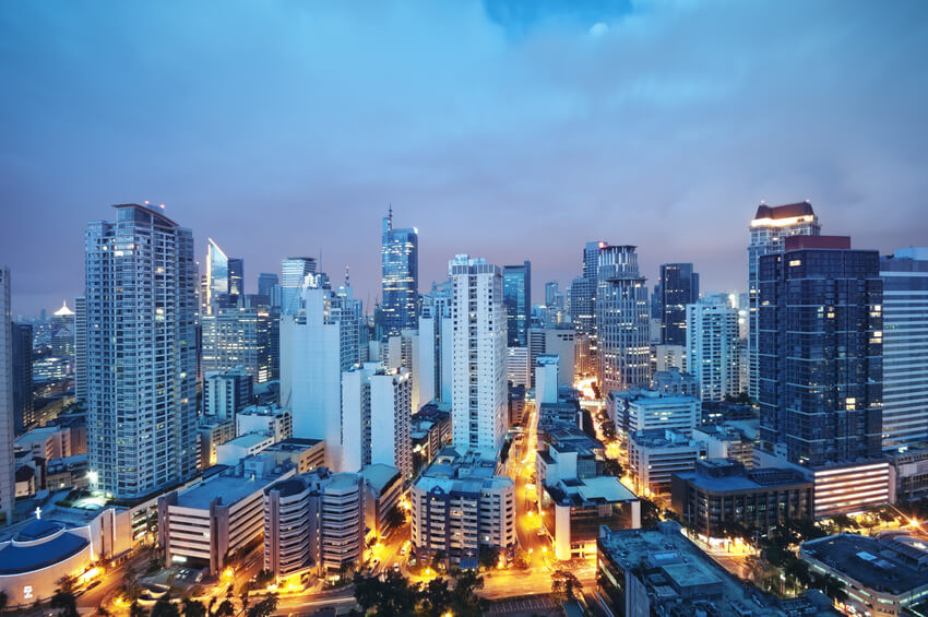 PEZA aims for 7% rise on ecozone investments