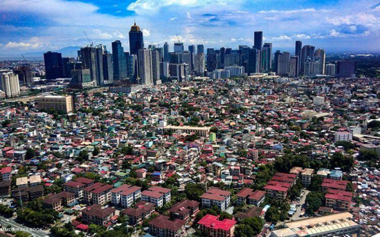 PEZA to open credit window for locators, developers