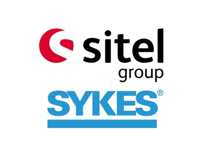 Sitel Group to acquire Sykes at 31% premium