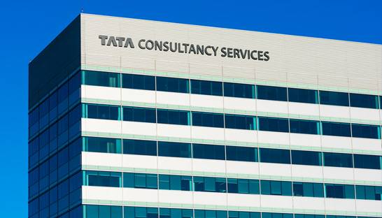 TCS wins new tech deal from Virgin Atlantic