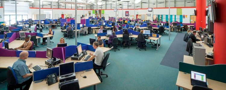 Webhelp Romania adds US giant client, creates over 300 new jobs
